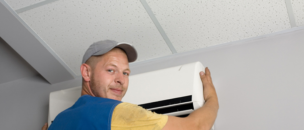 3 Tips Choosing Air Conditioner for your Home