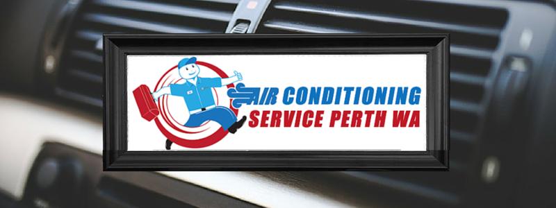 Air Conditioning Service Perth, WA - Install, Repair Maintain