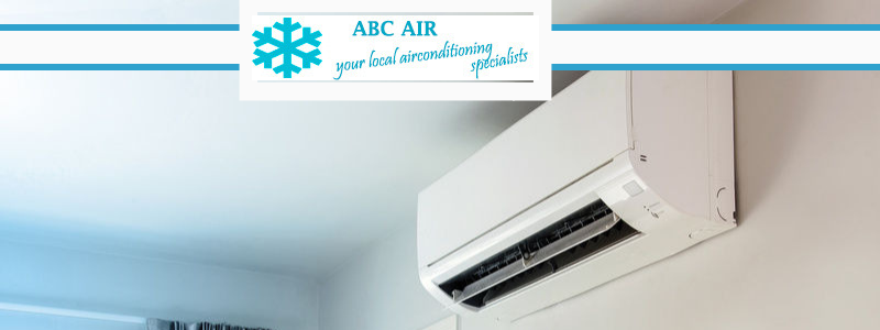 Air Conditioing Sydney ABC Air